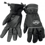 GLOVE TETON ALL SEASON LG| Artikelnr: 33400580