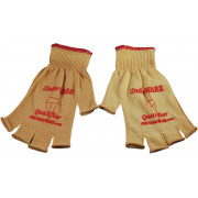 GLOVE LINERS QUALIFIER L | Fabrikantcode: M6023 | Fabrikant: PC RACING | Cataloguscode: 3351-0010