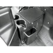 CENTER CONSOLE RHINO  Artikelnr: 35020128