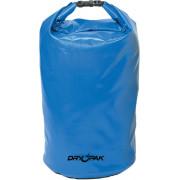 BAG DRY 9.5 inch X16 inch BLUE | Fabrikantcode: WB-2 | Fabrikant: KWIK TEK | Cataloguscode: 3512-0092