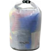BAG DRY 11.5 inch X19 inch CLEAR | Fabrikantcode: WB-6 | Fabrikant: KWIK TEK | Cataloguscode: 3512-0096