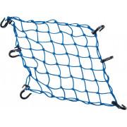 CARGO NET BLUE 38cm x 38cm| Artikelnr: 35500027