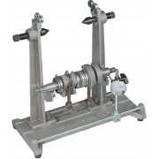 3 IN 1 TRUING STAND | Fabrikantcode: 35-9573 | Fabrikant: K&L SUPPLY | Cataloguscode: 35-9573