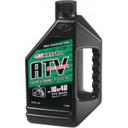 OIL ATV PREMIUM 4T 10W40 LITER| Artikelnr: 36010036