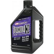 OIL K2 SYN PREMIX 16 OZ| Artikelnr: 36020022