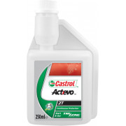 ACTEVO 2T 250ML| Artikelnr: 36020065