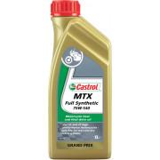 MTX FULL SYNT 75W-140 1L  Artikelnr: 36030024