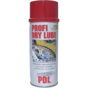 400ML PDL DRY CH. LUBE| Artikelnr: 36050031
