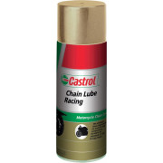 CHAIN LUBE RACING 400ML| Artikelnr: 36050036