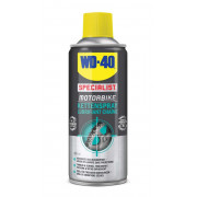 WD-CHAINLUBE 500ML| Artikelnr: 36050056