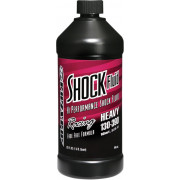FLUID RACING SHOCK 10WT LITER| Artikelnr: 36080001