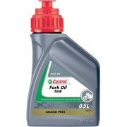 FORK OIL 15W 500ML| Artikelnr: 36090057