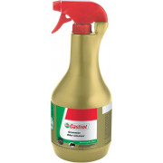 GREENTEC BIKE CLEANER 1L| Artikelnr: 37040148