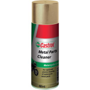METAL PARTS CLEANER 400ML| Artikelnr: 37040149