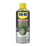 WD-CHAINCLEANER 400ML| Artikelnr: 37040219