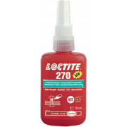 LOCTITE 270 THREADLOCKER 10ML| Artikelnr: 37110013