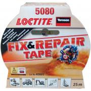 LOCTITE 5080 FIX&REPAIRTAPE 25| Artikelnr: 37110015