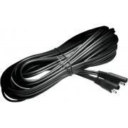 ACC CHARGER EXT CORD 12.5'| Artikelnr: 38070053