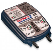 CHARGER OPT 3 -2BANKS| Artikelnr: 38070308