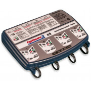 CHARGER OPT 3 -4BANKS| Artikelnr: 38070309