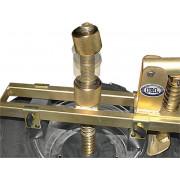 KNOB BEAD BREAKER | Fabrikantcode: 37-9023 | Fabrikant: K&L SUPPLY | Cataloguscode: 3810-0024