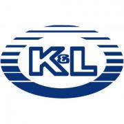 ATV BEAD BUSTER | Fabrikantcode: 35-9004 | Fabrikant: K&L SUPPLY | Cataloguscode: 3810-0052