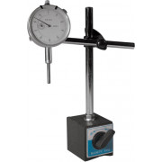 DIAL IND W/MAGNETIC BASE | Fabrikantcode: 35-8421 | Fabrikant: K&L SUPPLY | Cataloguscode: 3850-0013