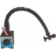 MAG BASE ONLY W/FLEX SHFT | Fabrikantcode: 35-8434 | Fabrikant: K&L SUPPLY | Cataloguscode: 3850-0014