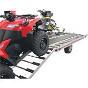 GLIDES ATV GRIP 16PC| Artikelnr: 39020043