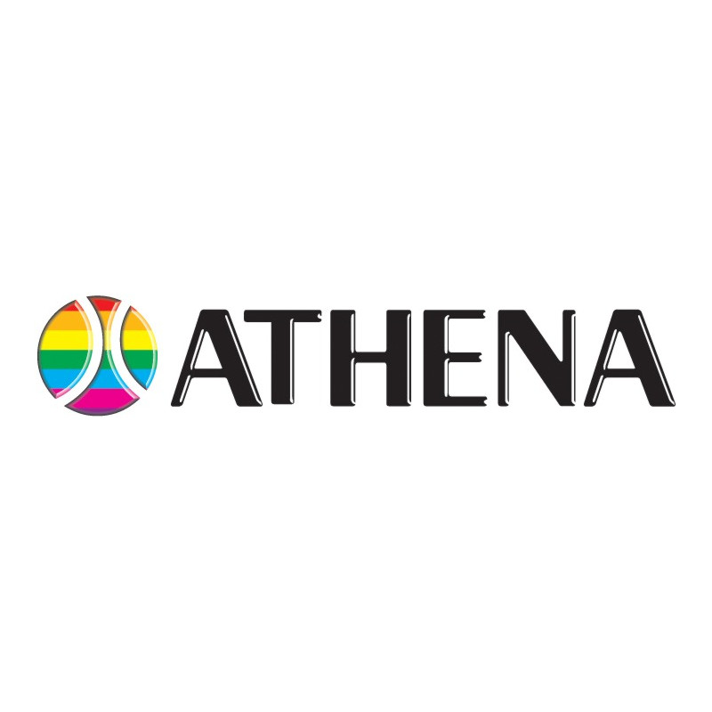 ATHENA | TOP END GASKET KIT | Artikelcode: P400485600041 ...