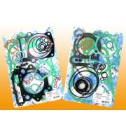 GASKET KIT COMPLETE SUZ| Artikelnr: 400510850231
