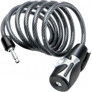 LOCK CABLEKEY KRYFLEX1018 | Fabrikantcode: 720018-999805 | Fabrikant: KRYPTONITE | Cataloguscode: 4010-0228