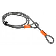 LOCK CABLE KRYFLEX 1007 | Fabrikantcode: 720018-210610 | Fabrikant: KRYPTONITE | Cataloguscode: 4010-0237
