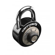 LOCK COMBO GRIPPER 50MM | Fabrikantcode: 720018-998594 | Fabrikant: KRYPTONITE | Cataloguscode: 4010-0242