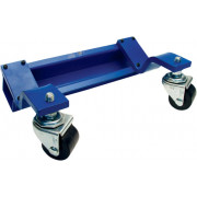 TOOL LIFT CADDY| Artikelnr: 41100047
