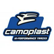 CAP ASSY HUB BLUE | Fabrikantcode: 1017-00-7081 | Fabrikant: CAMOPLAST - ATV | Cataloguscode: 4750-0110