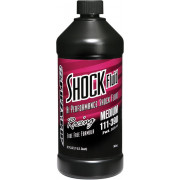FLUID RACING SHOCK 7WT LITER| Artikelnr: 58901M