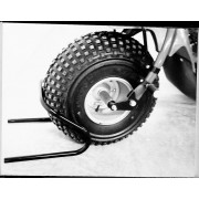 WHEEL STABILIZER ATV| Artikelnr: 80001835
