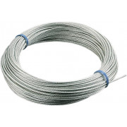 CONTROL WIRE 100 FT.| Artikelnr: 900A