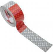 TAPE DIAMOND PLT 2inchX50'| Artikelnr: 92010018