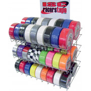 DISPLAY 3-TIER ISC TAPE| Artikelnr: 99030293