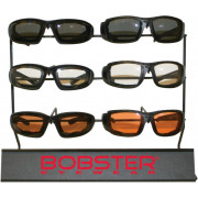 DISPLAY BOBSTER SUNGLASS| Artikelnr: 99030299