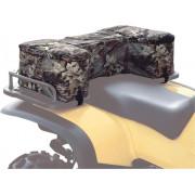 ATV DELXE RACK PACK-M.OAK | Fabrikantcode: ATVDB-MO | Fabrikant: KWIK TEK | Cataloguscode: ATVDB-MO