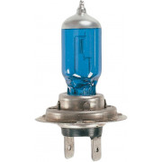 BR-LITE 70W H-7 BLUE| Artikelnr: BLH7B70