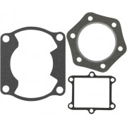 TOP END GASKET SET HONDA | Fabrikantcode: C7021 | Fabrikant: COMETIC | Cataloguscode: C7021