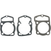 TOP END GASKET SET HONDA | Fabrikantcode: C7025 | Fabrikant: COMETIC | Cataloguscode: C7025