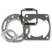 GASKET SET POL 350   Fabrikantcode: C7144   Fabrikant: COMETIC   Cataloguscode: C7144