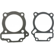 GASKET SET TRX200 | Fabrikantcode: C7222 | Fabrikant: COMETIC | Cataloguscode: C7222