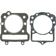 GASKET SET KLF300 86-87 | Fabrikantcode: C7245 | Fabrikant: COMETIC | Cataloguscode: C7245