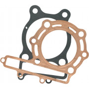 GASKET SET KLF400 | Fabrikantcode: C7249 | Fabrikant: COMETIC | Cataloguscode: C7249